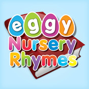 Eggy Nursery Rhymes