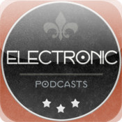 Electronic Podcasts podcasts