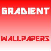 Gradient Wallpapers gradient backgrounds