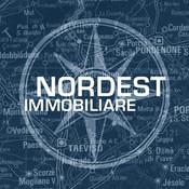 Nordest Immobiliare