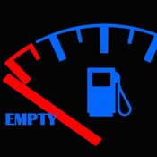 Fuel Economy Log Book iso to mpg converters