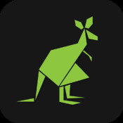 Kanguroo.tv para iPad peliculas eroticas online