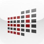 ShiftPlanning Mobile