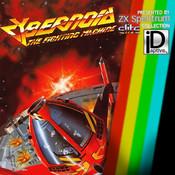 Cybernoid: ZX Spectrum