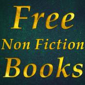 Free Non Fiction Books