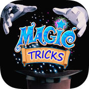 Learn Magic Tricks Now magic