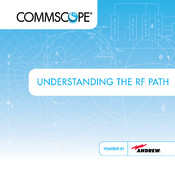 CommScope RF Path eBook