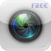 PicHd - Free Photo Editor