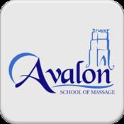 Avalon School of Massage