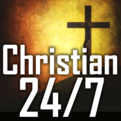Christian 24/7 music radio online stations , lectures and news about Christianity world - listen to Christian radios channels from all over the world. christian music artist search