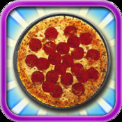 Cooking Games: Pizza Game