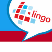 L-Lingo Learn Indonesian