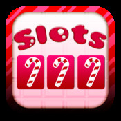 Candy Slot Machine Casino - Candy Match for Free - Craze Crush Connect candy crush