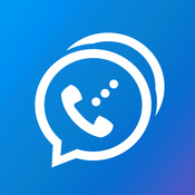 Dingtone Free Phone Calls & Text Messaging for iPad