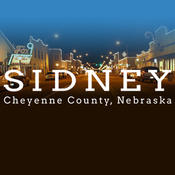 Discover Cheyenne County