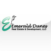 Emerald Dunes Real Estate