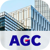 Glass & Architecture by AGC