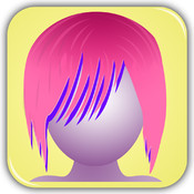 Hairstyles Makeover Lite
