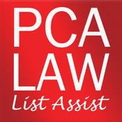 List Assist - MA Sale / Short Sale / Proceeds Calculator
