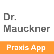 Praxis Dr Mauckner Aachen