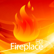 Ultimate Fireplace HD, for Apple TV: Romance, Thanksgiving, Christmas and more