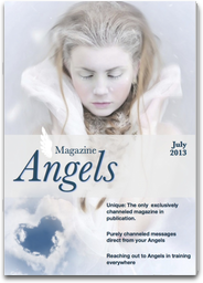 2574-1-angels-magazine-for-angels.jpg