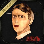 Betcha Mr.Moo – Quiz PREMIUM pop quiz
