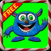 Candy Run Super Crush Free Game amazing crush super