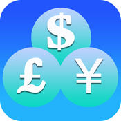 Currency Converter Global