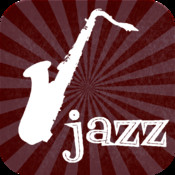 iDream Jazz Music Box - Jazz Standards & Natural Ambience for Sleeping & Relaxation play music box