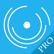 极品收音机 专业版 - 6000+个电台的网络收音机