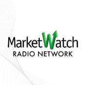MarketWatch Radio Network