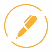 OneDraft - Quickly organize your thinking.