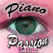 Piano Passion Lite* World`s Best Piano Solo Collection