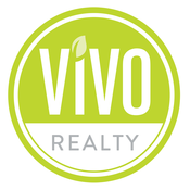 Real Estate by VIVO Realty - Homes for Sale, Homes for Rent