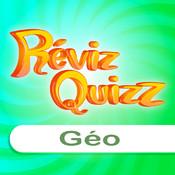 RévizQuizz Géographie BAC 2014