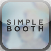 SimpleBooth Event Edition