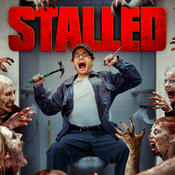 Stalled - The Official Movie App