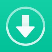 VineSave for Vine PRO - Save for Vine, Video Uploader & Downloader for Vine