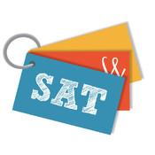 Wordinaire SAT Vocabulary free words