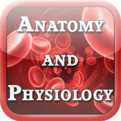 Anatomy & Physiology I and II