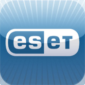 ESET Secure Authentication http authentication