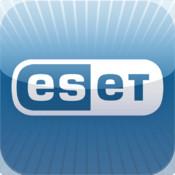 ESET Secure Authentication http authentication