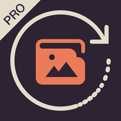 FBAB Pro - Backup Your Photos backup to external hard drive