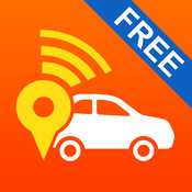 Find My Car Auto-Detect FREE free auto cad software