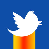 Follower Boost for Twitter - Get More Twitter Followers