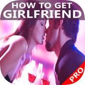 Get A Girlfriend - Never Failed Advices why egg donation failed