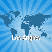 Los Angeles City Tour Guide Downloadable free downloadable mp3 songs
