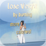 Lose Weight By Burning More Calories!