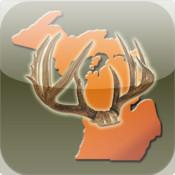 Michigan Deer Hunting Guide